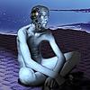TurtleGL's avatar