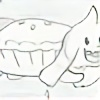 Turtlegod12's avatar