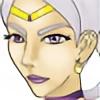 turtleguru's avatar