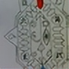 TurtleHill's avatar