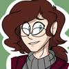 turtlehurdle77's avatar