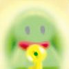 turtlekey's avatar