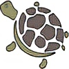 Turtlekie's avatar