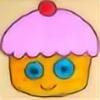 turtlelittle's avatar
