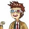 Turtlelover55's avatar