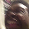 TurtleMill's avatar