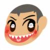 TurtleMuffin's avatar