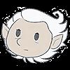 turtlemurmurs's avatar