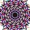 turtleopp's avatar