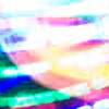 turtlepalooza's avatar