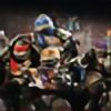 TurtlePower8688's avatar