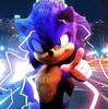 TurtlePrincessForeve's avatar