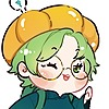 TurtlePumpkin's avatar