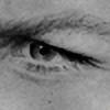 Turtleraces's avatar