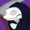 TurtleReaper's avatar