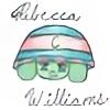 TurtleRose's avatar