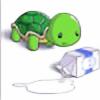 turtles825's avatar