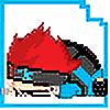 TurtleSage's avatar