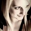 TurtleSalad's avatar