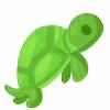 Turtlesareamazing's avatar