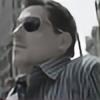 turtleshark's avatar