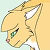 Turtlesicle's avatar