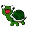 TurtlesWithTanks's avatar