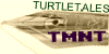TurtleTales
