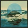 TurtleTank198's avatar