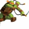 TurtleTitan97's avatar