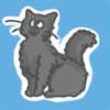 turtletoastart's avatar