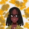 TurtleToons's avatar