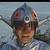 Turtletoss's avatar