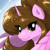 TurtleTroutStudios's avatar