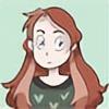 Turtletwiggles's avatar