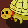 TurtleVampire's avatar