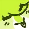 Turtlewuff's avatar