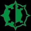 Turtlewurx's avatar
