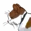 Turtlezing's avatar