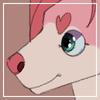 TurtlezSoup's avatar
