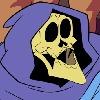 Turtlze's avatar