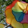 turto32's avatar