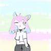 TuruBomRebecaOFC's avatar