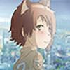 Turuhuha's avatar