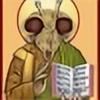 Turulvary's avatar