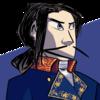 Tururinn's avatar