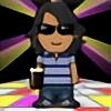 turutron's avatar