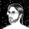 Tusaman's avatar