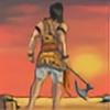 tusardas's avatar