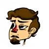 Tuschi's avatar